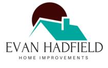 Evan Hadfield Home Improvements